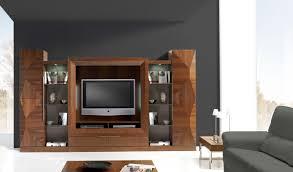 Wooden Cabinets For Living Room Impressive Living Room Cabinet Designs Images Inspirations