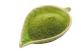 Kết quả hình ảnh cho công dụng trà xanh dưỡng da