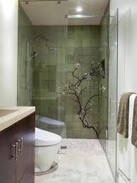 bathroom remodel for small bathrooms. Interesting Bathrooms Small Bathroom Design  Cairn Construction Inc San Francisco CA In Bathroom Remodel For Bathrooms
