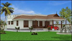 my home design story best home design ideas stylesyllabus us