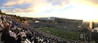 Maverik Stadium Wikipedia