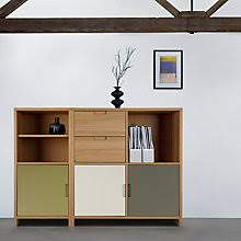 john lewis home office furniture. buy house by john lewis oxford modular storage cube units online at johnlewiscom home office furniture i