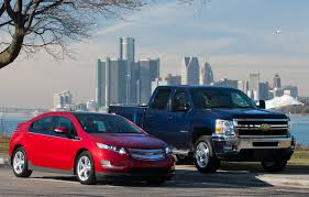 Car or Truck: That Is the Question - Feel Good Cars