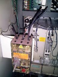 45 kva transformer wiring diagram wiring diagrams schematics Furnace Transformer Wiring Diagram at Step Down Transformer Wiring Diagram