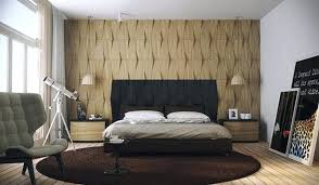 Designs For Bedrooms Best Design