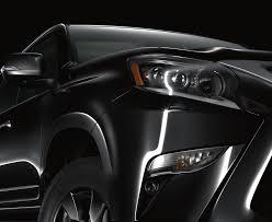 Lexus GX Accessories 13.02.2017.indd