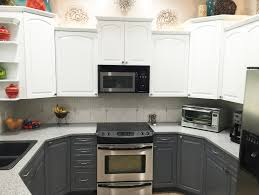 Kitchen Cabinet Refacing Tampa Kitchen Cabinet Refinishing Painting Refacing Tampa