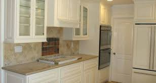 large size of cabinets kitchen cabinet doors with frosted glass replacement singapore white shaker inserts unfinished