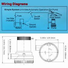 rule 2000 bilge pump wiring diagram rule 1100 gph automatic bilge rule 2000 bilge pump wiring diagram attwood automatic bilge pump wiring diagram attwood bilge