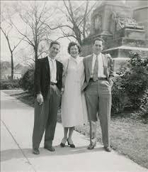 Elease Grant Obituary - Sandy Springs, GA