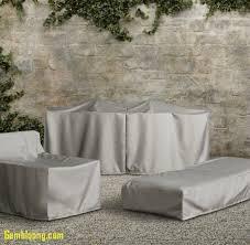 Covers Outdoor Furniture Best Bedroom Furniture