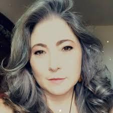 Eleanor Sholl (@tornado_in_hls) | Twitter