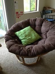 Papasan Chair In Living Room Decoration Ideas Living Room Furniture Attractive Spaces Purple