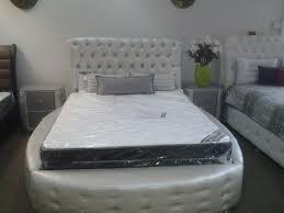 round toby with mattress r11999
