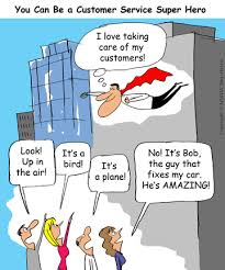 At T Customer Service You Can Be A Customer Service Hero Dont Miss The Opportunity