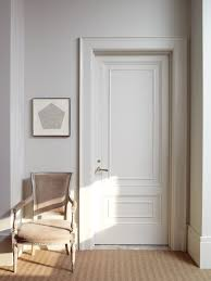 white interior door styles. 10 Questions WithThomas O\u0027Brien White Interior Door Styles T