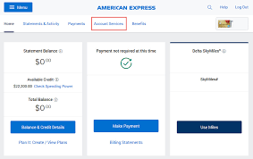 ask for a credit limit increase 8 tips to increase your amex credit limit and what to do if denied