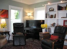 Modern Home Bar Design Living Room Bar Cabinet Designs For Living Room Movable Bar In