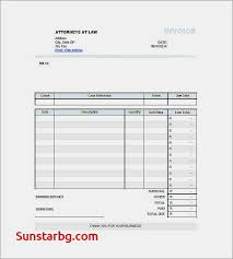 Services Rendered Invoice Enchanting Beautiful Invoice Template For Receipt For Services Rendered