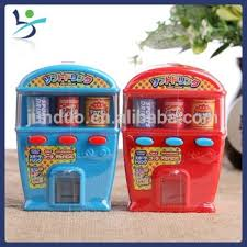 Sweet Vending Machine Best Automatic Candy Vending Machine Chocolate Candy Gumball Dispenser