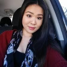 Priscilla Tang (prischarming) on Pinterest