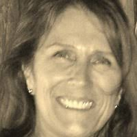 Wendi Williams - H R Manager - A W Edwards Pty Limited | LinkedIn