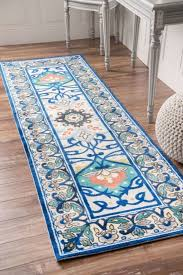 free interior the brilliant beach themed area rugs beach house rugs indoor outdoor