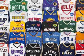 nike nba jerseys. see all new nike nba uniforms here nba jerseys