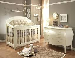 elegant baby furniture.  Furniture Elegant Baby Crib Furniture Image Of Rooms Sets  Cribs   Inside Elegant Baby Furniture