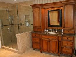 bathroom remodeling home depot. home depot bathroom remodel ideas remodeling