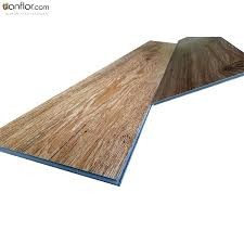 outdoor vinyl plank flooring soundproof whole suppliers