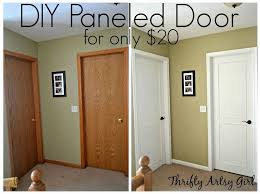 ideas for painting interior doors luxury diy paint interior house awesome interior design diy new diy