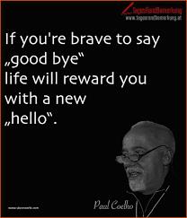 Lustige Zitate Zum Abschied Eines Kollegen Great Zitate Abschied