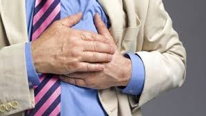sore chest from coughing remedies