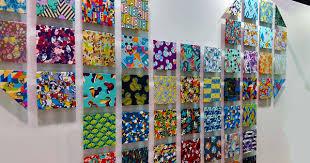 Lularoe Patterns Magnificent New Disney LulaRoe Prints Revealed At D48 Expo 48