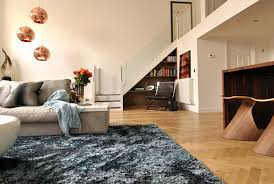 under stairs office. Small Home Office Under Stairs M