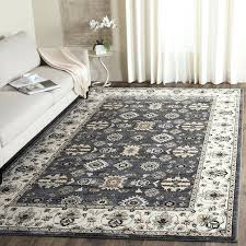 area rugs larger than 8 10 area rugs rug chocolate area rug red oriental rug plush medium size of area rugs brown large brown rug rug area area rugs