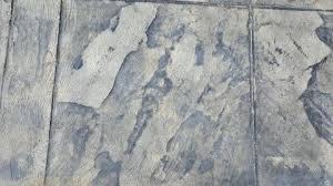 Quikrete Concrete Stain Colors Chart Quikrete Concrete Resurfacer Coat Reviews 40 Lb Recap
