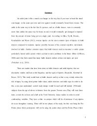 writing style for essay money uk
