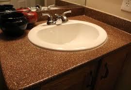 unique kreative countertops countertop refinishing and bathroom of bathroom artistic bathtub
