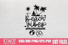 Pineapples icons and vector packs for sketch, adobe illustrator, figma and websites. Pineapple Lovin Skyline Lovin Deviantart Gallery Download Summer Lovin Svg Regular