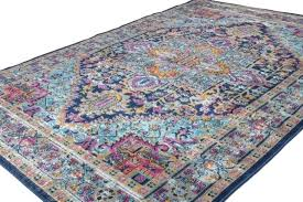 full size of 8x10 outdoor rug home depot kitchen astounding rugs patio at area within pad