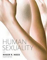 human sexuality paper by hock th edition   direct textbook human sexuality paper th