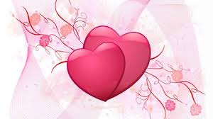 love pictures of hearts romantic images card animations hd gifs wallpaper greetings to send
