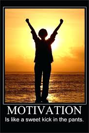 motivational posters for office. Motivational Posters For Office I
