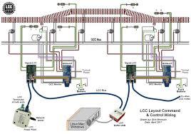 loconet dcc wiring diagram wiring diagram libraries loconet dcc wiring diagram