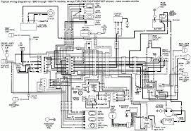 harley wiring diagram harley image wiring diagram bosch 12v wiring diagram harley safety fuse box amt pumps wiring on harley wiring diagram