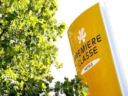 Hotel Premiere Classe Rouen Nord Bois Guillaume Premiare Classe Rouen Nord Bois Guillaume Bois Guillaume Bois