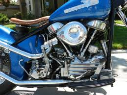 1955 harley davidson panhead for sale used motorcycles on