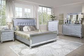 valentino bedroom set